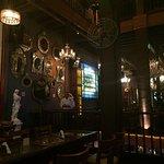 Photo of Santo Scenarium Bar e Restaurante