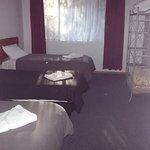 Kempsey Powerhouse Motel Φωτογραφία