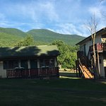 Фотография Blackhead Mountain Lodge and Country Club
