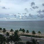 Sonesta Fort Lauderdale Beach Foto