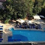 BEST WESTERN Congress Hotel Foto