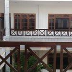 Photo of Melati View Hotel