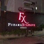 Photo de FuramaXclusive Asoke
