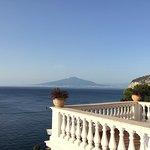 Photo de Villa Garden Hotel