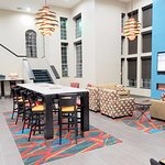 Photo de Hawthorn Suites by Wyndham Irving DFW South