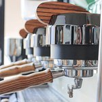 blk.mlk specialty coffee