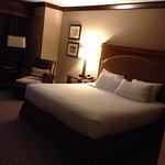 Foto di Ameristar Casino Resort Spa Black Hawk