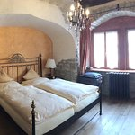 Bedroom, room #11
