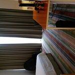 16-10-06-15-50-45-328_photo_large.jpg