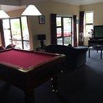 Photo de Anndion Lodge, Apartments & Function Centre