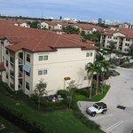 Photo of Hawthorn Suites by Wyndham West Palm Beach