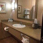 Foto de Holiday Inn Express Hotel & Suites Limon I-70 (Ex 359)