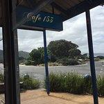 Photo of Cafe 153