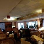 Interior - Hotel Hotwagner Image