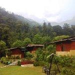 Photo de Rishikesh Valley