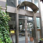 Photo of Asano Hotel
