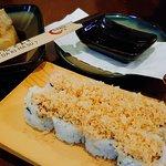 Foto Hikaru Dining