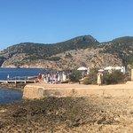 Olimarotel Gran Camp de Mar Foto