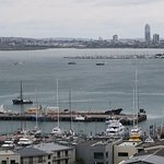 Heritage Auckland Foto