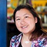Ms Shu Tan