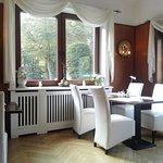 Hotel Schmidt Foto