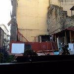 Photo of Hotel Alloggio del Conte