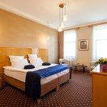 Photo of Ark Palace Hotel