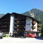Photo of Hotel Johanna