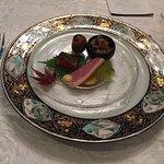 Photo of Chinese Restaurant Loran