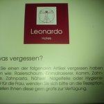 Leonardo Hotel Mönchengladbach Foto