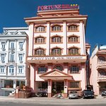 Photo de Hotel Dai Loi (Fortune Hotel)