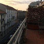Hotel Panizza Foto