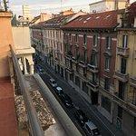 Photo of Hotel Panizza