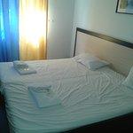Sun And Fun Hotel Foto