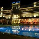 Hotel Lapad Foto