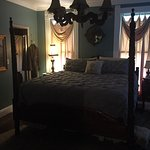 Fowler House Bed and Breakfast Foto
