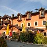 Photo of Hotel Reitlwirt