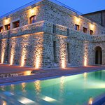 Relais Monastero di San Biagio Foto
