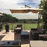 Protea Hotel by Marriott Johannesburg Wanderers Foto