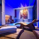 Photo of Hotel Santacroce Ovidius & Spa