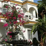 Photo of Hostal Los Pinos