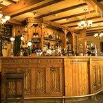 Bilde fra The Gate Inn
