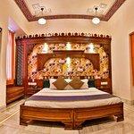 Zdjęcie Hotel Pearl Palace