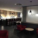 Photo of Amande Restaurant