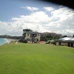 Mansion Xanadu Foto