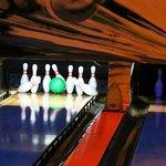 AB Disco Bowling - Civitanova Marche MC