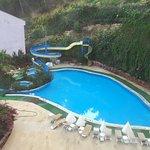 Pirlanta Hotel Foto