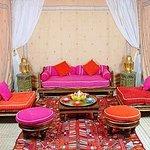 Hotel Raj Mandir Inn