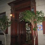 Photo of The Five Flies Restaurant & Bars