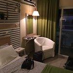 SVEA Hotel Foto